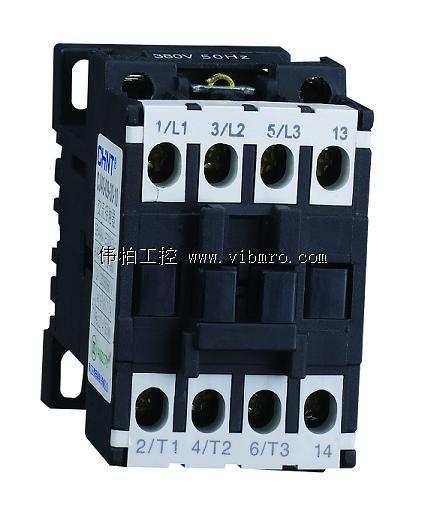 nc8系列交流接触器,nc8系列交流接触器