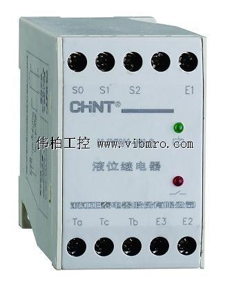 模数化继电器 (3)  接触